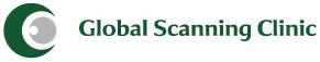 Global Scanning Center